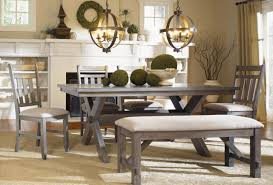 Kitchen Booth Ideas by Dining Room Dining Room Booth Set Stunning Dining Room Booth