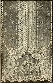 Rooster Lace Curtains by 86 Best Window Treatment Ideas Images On Pinterest Curtains