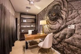 architecte d int ieur bureaux l orientation et le design d intérieur feng shui d une maison d