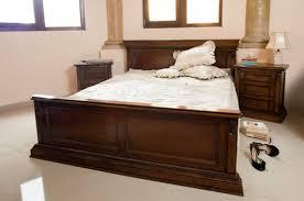 chambre coucher maroc chambre à coucher maroc 100 images decoration chambre de nuit