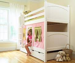 Kids Bedroom Furniture Bunk Beds Maxtrix Kids Usa Kids Bedroom Children Furniture For Boys