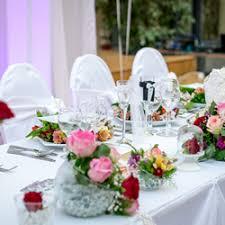 Wedding Venues Spokane Cedar Creek Village Club House Venues U0026 Event Spaces 8424 N