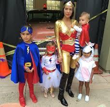 Superhero Halloween Costumes Teenage Girls 305 Halloween Costumes Ideas Images