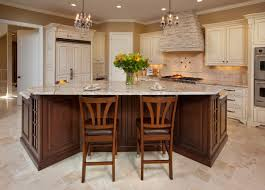 Kitchen Cabinets Halifax 6 Questions For Effective Kitchen Island Design Rva Choice