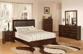 bedroom furniture jacksonville fl bedroom furniture jacksonville fl texnoklimat com