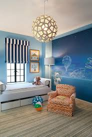 toddler boy bedroom ideas 15 creative toddler boy bedroom ideas rilane