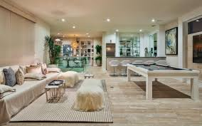 trendy california home design with europe garden styles and