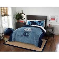 Michael Jordan Bedroom Set North Carolina Tar Heels Home Decor North Carolina Furniture