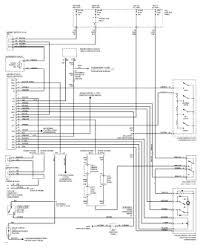 2001 toyota corolla wiring diagram efcaviation com