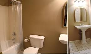 Grout Cleaning Products Bathroom Grout Cleaning Products Colored And New Tile Create Fresh