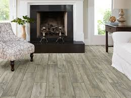 Black And White Laminate Flooring Tile And Stone Wall And Flooring Tiles Shaw Floors