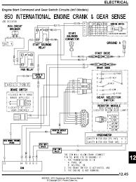 mafs floor plan ka24de wiring diagram immobilizer wiring diagram