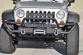 jeep wrangler road bumper jeep jk front bumper jeep wrangler front bumper