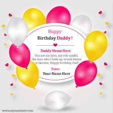 write name on friend birthday wishes greeting card wishes
