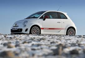fiat 500 hatchback astonishing 2009 fiat 500 abarth esseesse ideas car magazine