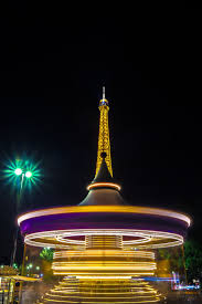 French Flag Eiffel Tower 1596 Best The Eiffel Tower Images On Pinterest Destinations