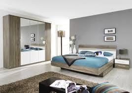photos de chambre à coucher meilleur de peinture chambre à coucher deco