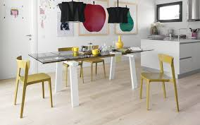 tavolo stosa tavolo levante moschella
