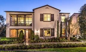 home design center orange county new homes in orange county avalon 2 bedroom irvine pacific
