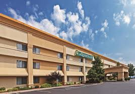la quinta inn u0026 suites mccain mall north little rock ar 4311