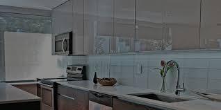 Apartment Cabinets Best Kitchen And Bath Cabinet Manufacturers - Kitchen cabinet apartment