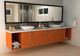 Kitchen Craft Cabinets Calgary Bathroom Cabinets Ottawa Benevolatpierredesaurel Org