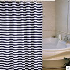 Navy Blue Bathroom by Compare Prices On Navy Blue Bathroom Online Shopping Buy Low