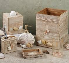 seashell bathroom decor ideas seashell bathroom wall decor home decorations