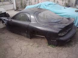 rx7 drift 1993 mazda rx7 fd r1 shell drift drag project in ca rx7club com
