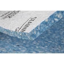 a few ideas for tactics of carpet padding dwarchitectureinc blog