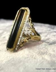 29 best antique rings of quality u0026 special value images on