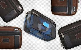 Best Travel Accessories The Best Men U0027s Travel Kit Travel Leisure