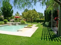 swimming pool farm pool farm house with swimming pool swimming