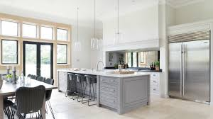 Ikea Kitchens Design by Outstanding Kitchen Design Uk Luxury 20 In Ikea Kitchen Design