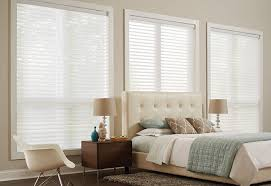 how to install your new blinds or shades at the home depot