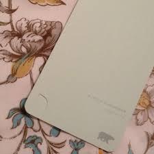 156 best decorating ideas paint colors images on pinterest behr