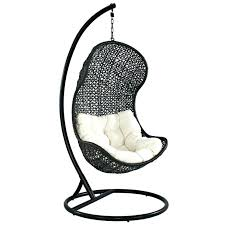 hammock swing chair stand outdoor hammock with stand hammock swing