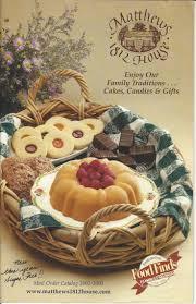 11 best 1812 house catalog covers images on pinterest catalog