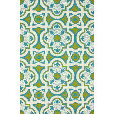 Bright Green Rug Area Rugs Green Rugs Decoration