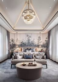 pin by ice on des pinterest bedrooms interiors and bed room