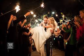 wedding photography los angeles award winning los angeles wedding photographer fearless award
