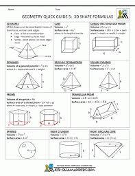 basic high math worksheets koogra
