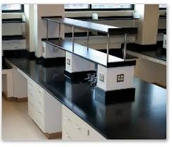 Laboratory Countertops Gallery Before And After Lab Bench Images Lab Furniture U0026 Fume Hood News Lffh Inc