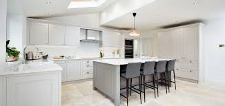 shaker kitchen island fantastic shaker kitchen island photo inspiration white with