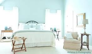 spa bedroom decorating ideas spa bedroom decorating spa colors for bedroom spa bedroom decorating