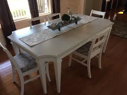 Mahogany Dining Room Furniture Elegant Mahogany Dining Table Fresh Vintage Nc