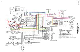 atv starter solenoid wiring diagram how to wire atv starter
