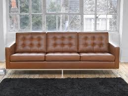 Florence Knoll Armchair Knoll Sofa U2013 Coredesign Interiors