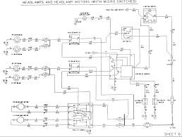 lotus 7 wiring diagram lotus wiring diagrams instruction
