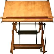 Barn Wood For Sale Ontario Desk Free Wooden Drafting Tables Plans 12x12 Reclaimed Wood
